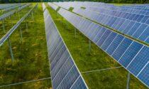Commissione VIA boccia il progetto di Boara Polesine sugli impianti fotovoltaici