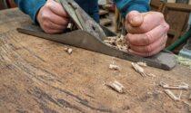 Mancano i giovani: artigiani in via d'estinzione a Rovigo e Venezia