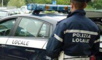 Esame della patente movimentato a Rovigo: beccato con l'aiutino e arriva pure l'ambulanza