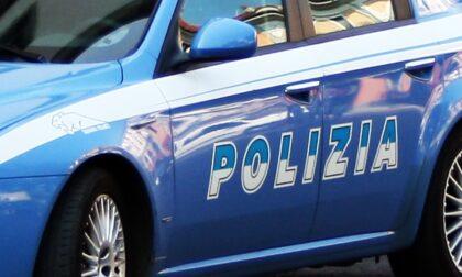 Scovati i ladri del bar Bistrò di Rovigo