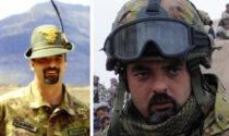 Il sacrificio di mio figlio morto in Afghanistan non resti vano