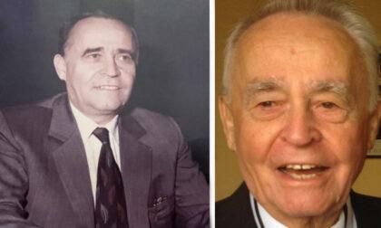 E' morto Nadir Tedeschi, noto ex parlamentare gambizzato dalle Brigate Rosse