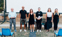 Al via ROvigo REgeneration, festival di arti urbane rigenerative
