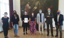 ROvigo REgeneration, Festival di arti urbane rigenerative graffiti ma non solo