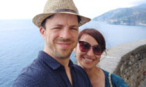 Federico Lugato scomparso sulle Dolomiti da giovedì, l'appello dello scrittore alpinista Mauro Corona