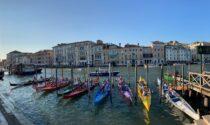 Cosa fare in Veneto nel week end: gli eventi di sabato 4 e domenica 5 settembre 2021