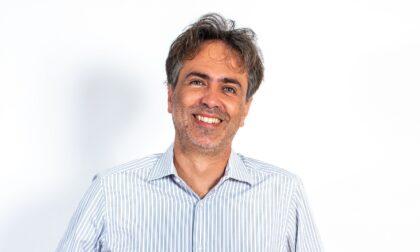 Aldo D'Achille premiato come miglior sindaco del mondo 2021