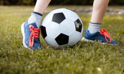 Una nuova piastra sportiva polivalente nascerà nel quartiere Tassina