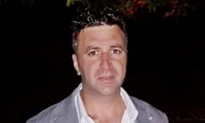 Malore mentre guida sulle strade del Polesine: morto camionista 46enne