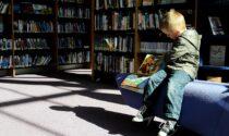 La Notte Bianca delle Biblioteche torna nella sua 11esima edizione