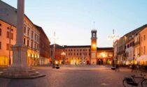 Cosa fare a Rovigo e provincia nel weekend del 4 e 5 settembre 2021
