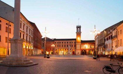 Cosa fare a Rovigo e provincia nel weekend del 18 e 19 settembre 2021