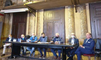 """Teatro Sociale riapre le porte con """"Jazz Nights"""", festival dedicato a Marco Tamburini"""