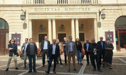 Presentata la stagione del Teatro Sociale di Rovigo: ricco il cartellone con prime assolute