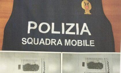 """""""C'è Posta per Te"""": ma nella busta c'è la """"maria"""" (e non c'entra la De Filippi...)"""
