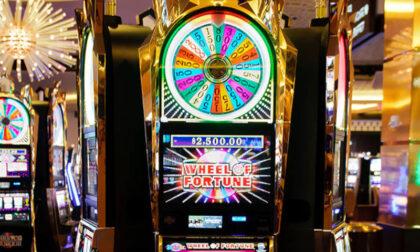 """Sorpreso al videolottery senza Green pass: la """"giocata"""" gli costa 400 euro di multa"""