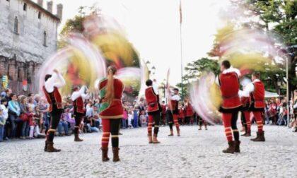 Cosa fare in Veneto nel weekend: gli eventi di sabato 9 e domenica 10 ottobre 2021