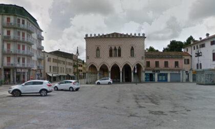 Attirare nuovi residenti: mille euro alle famiglie che si trasferiscono a Badia Polesine