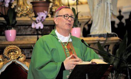 Vescovo di Adria-Rovigo derubato mentre celebra la messa