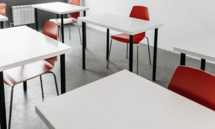 """Parte anche nel territorio dell'Ulss 5 il progetto """"scuole sentinella"""""""